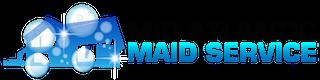 Mid-Atlantic Maid Service in Richmond, VA