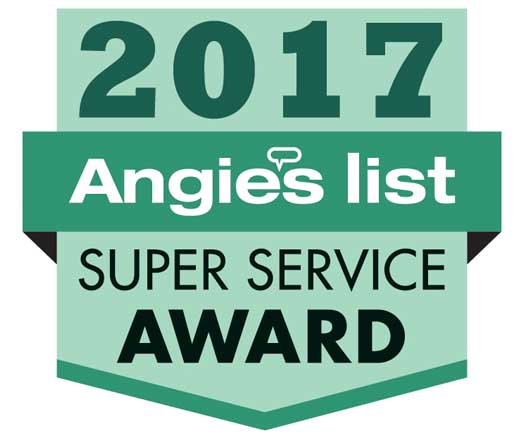 Maid service in Richmond on Angie's List.